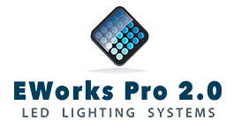 E-Works Pro