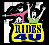 Rides-4U